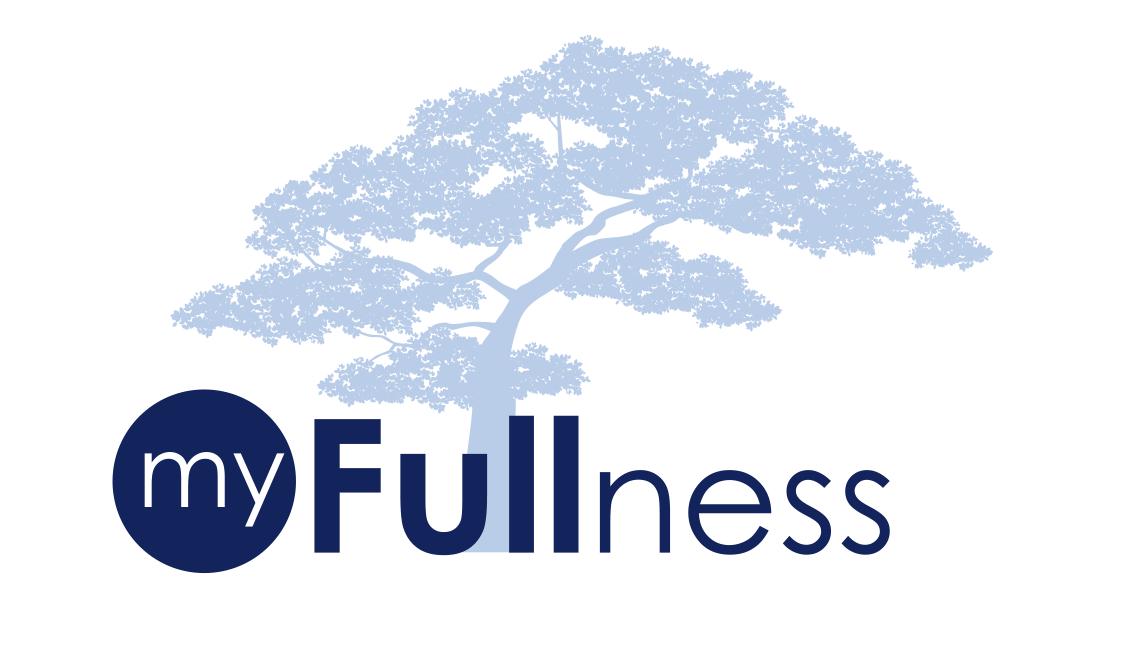 Pleine Conscience et méditation pour réduire le stress, gérer les émotions et mieux vivre. À Thomery et en Nature